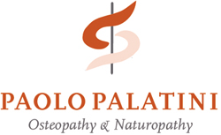 Palatini, Osteopathy and Naturopathy, Heiligenberg, Lake Constance