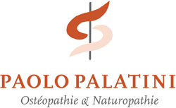Paolo Palatini Cabinet D'osteopathie / Naturopathie
